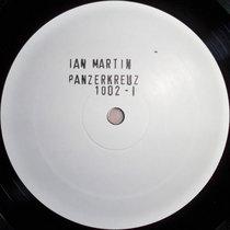 (Panzerkreuz 1002-I) Sleepwalker cover art