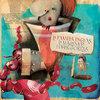 La Familia Ingle vs La maquina de hacer chorizos (2010) Cover Art