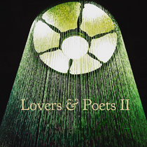 Lovers & Poets II cover art