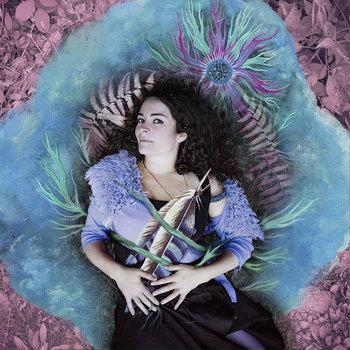 Un Goût de Rocher - Aurélie Emery chante S. Corinna Bille by Aurélie Emery