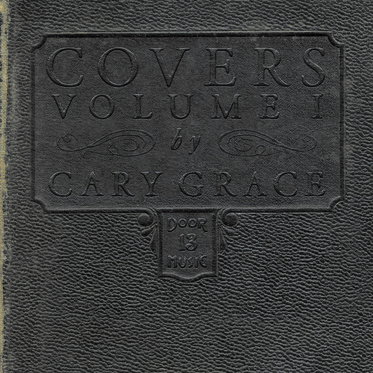 Bildresultat för Cary Grace covers