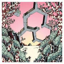 La Planète Inexplorée cover art