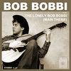 The Lonely Bob Bobbi (Main Theme) [Single] Cover Art