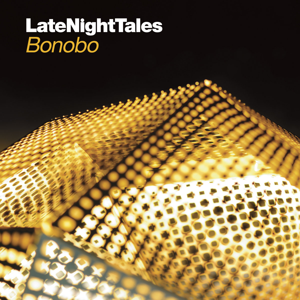 late night tales torrent