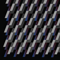 NYZ/ELEH split [NYZ trx] cover art