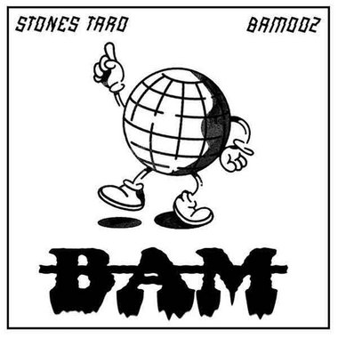 BAM002 main photo