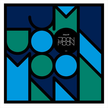 Chess EP by Joon Moon