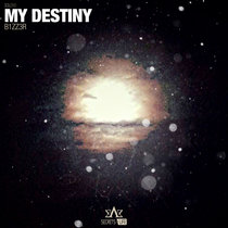 SOL010 - My Destiny cover art