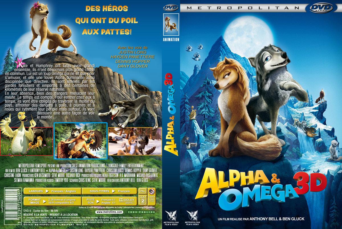 noah movie in hindi download utorrent
