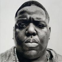 Notorious B.I.G. - Juicy (Platurn Remix) cover art