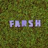 FARSH Cover Art