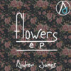Flowers EP Cover Art