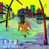 Talk Is Ending (LP) Cover Art