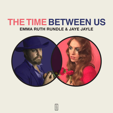 The Time Between Us main photo