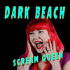 "Scream Queen 7"" Cover Art"
