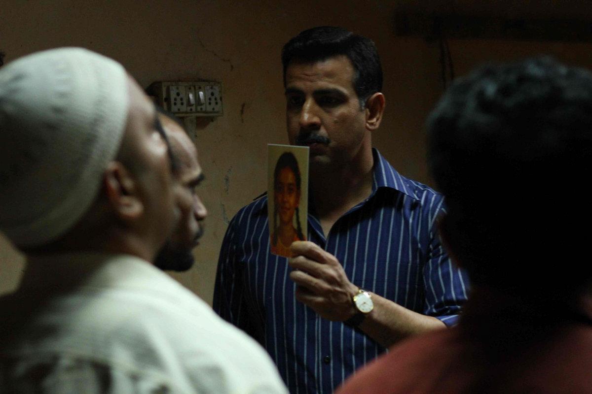hate story 2012 movie download filmywap