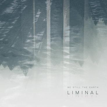 Liminal main photo