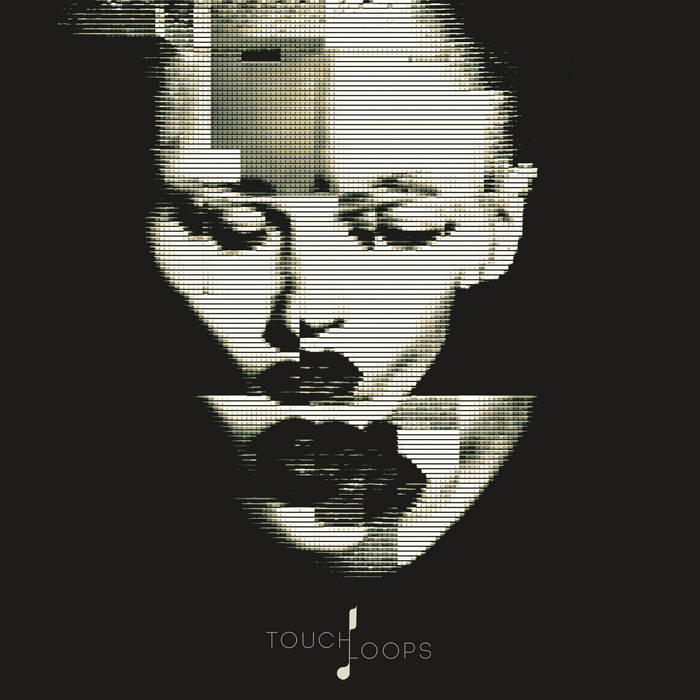 Dark Techno (Sample Pack) | Touch Loops