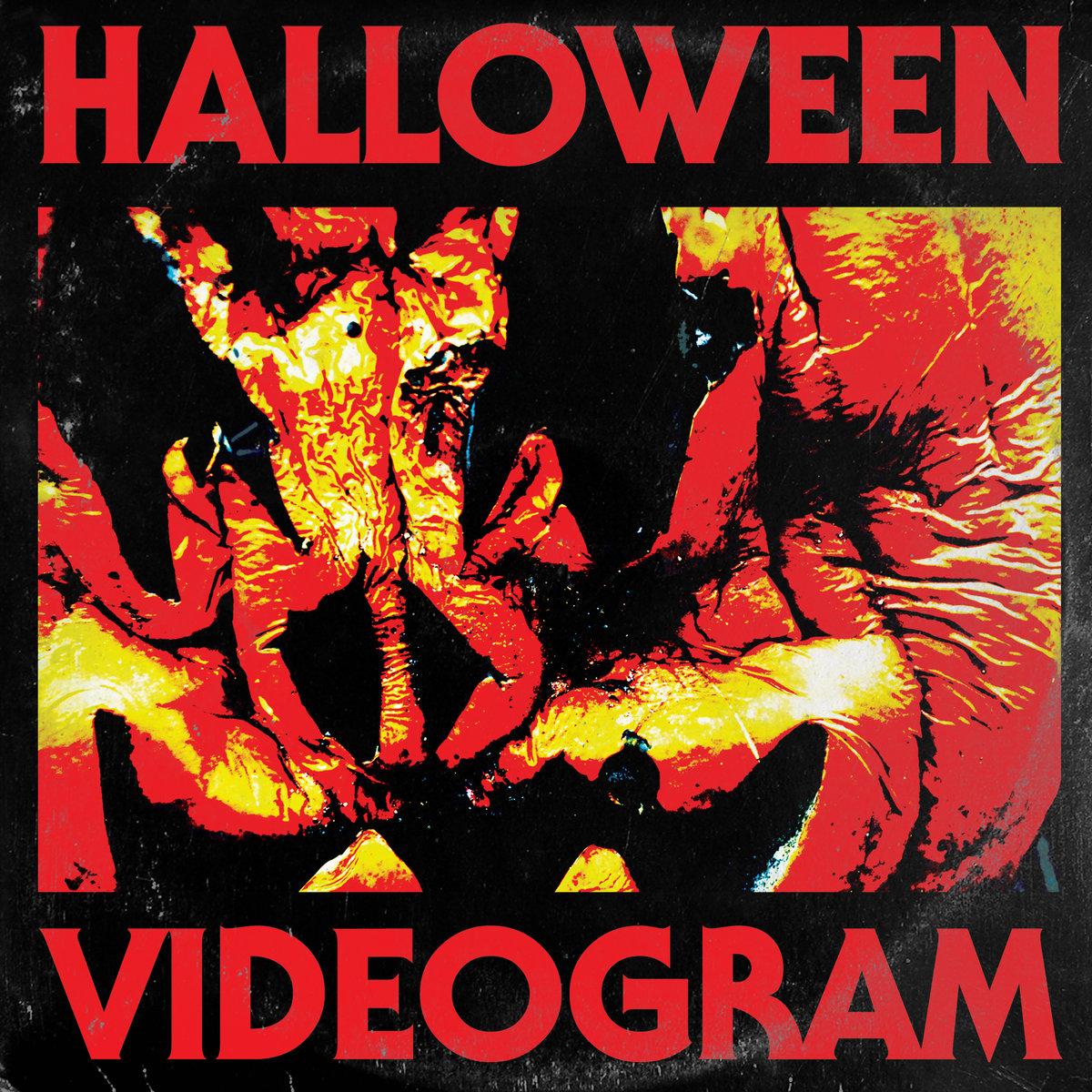 halloween | videogram