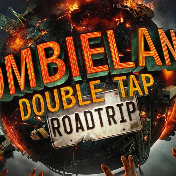 123movies4u Watch Zombieland Double Tap Online Free 2019