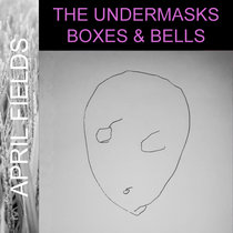 Boxes & Bells cover art