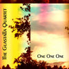 One One One Cover Art