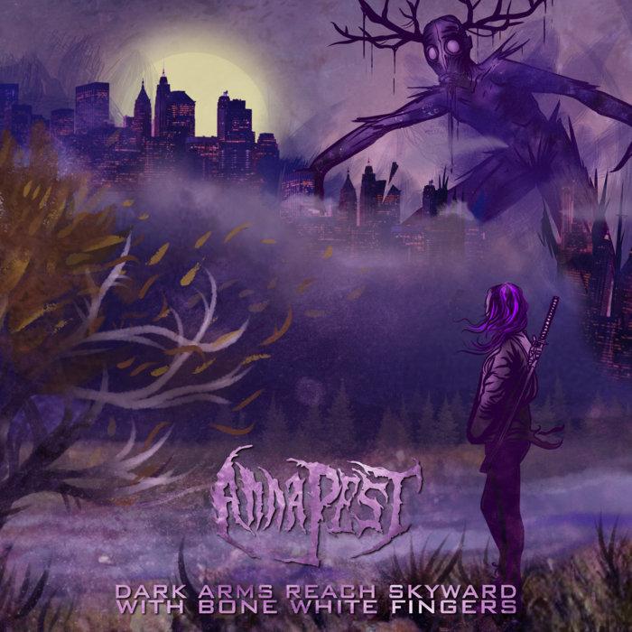 annapest.bandcamp.com