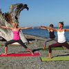 Yoga Classes with Tracey Noseworthy