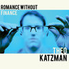 Romance Without Finance Cover Art
