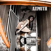Apprentice & Master EP cover art