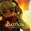 Bastion: Original Soundtrack Cover Art