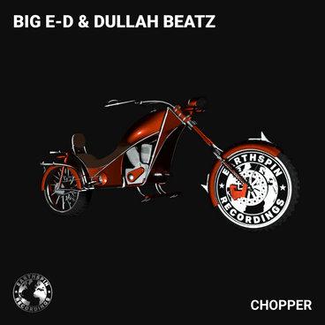 Chopper main photo