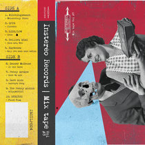 Goon cover art