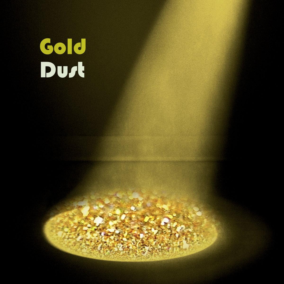gold dust sugarmouse. Black Bedroom Furniture Sets. Home Design Ideas