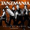 Tanzmania Cover Art