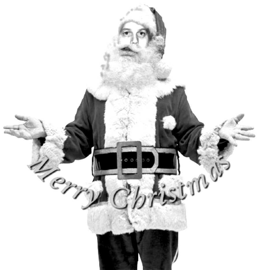 It\'s Christmas Time - By Matthew Ryan | Matthew Ryan