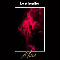 Move cover art