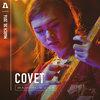 Covet - Audiotree Live