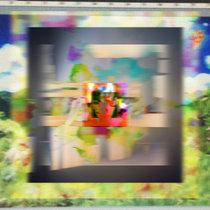 1420kHz in ITU region 2 cover art