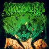 Magick Rites Cover Art