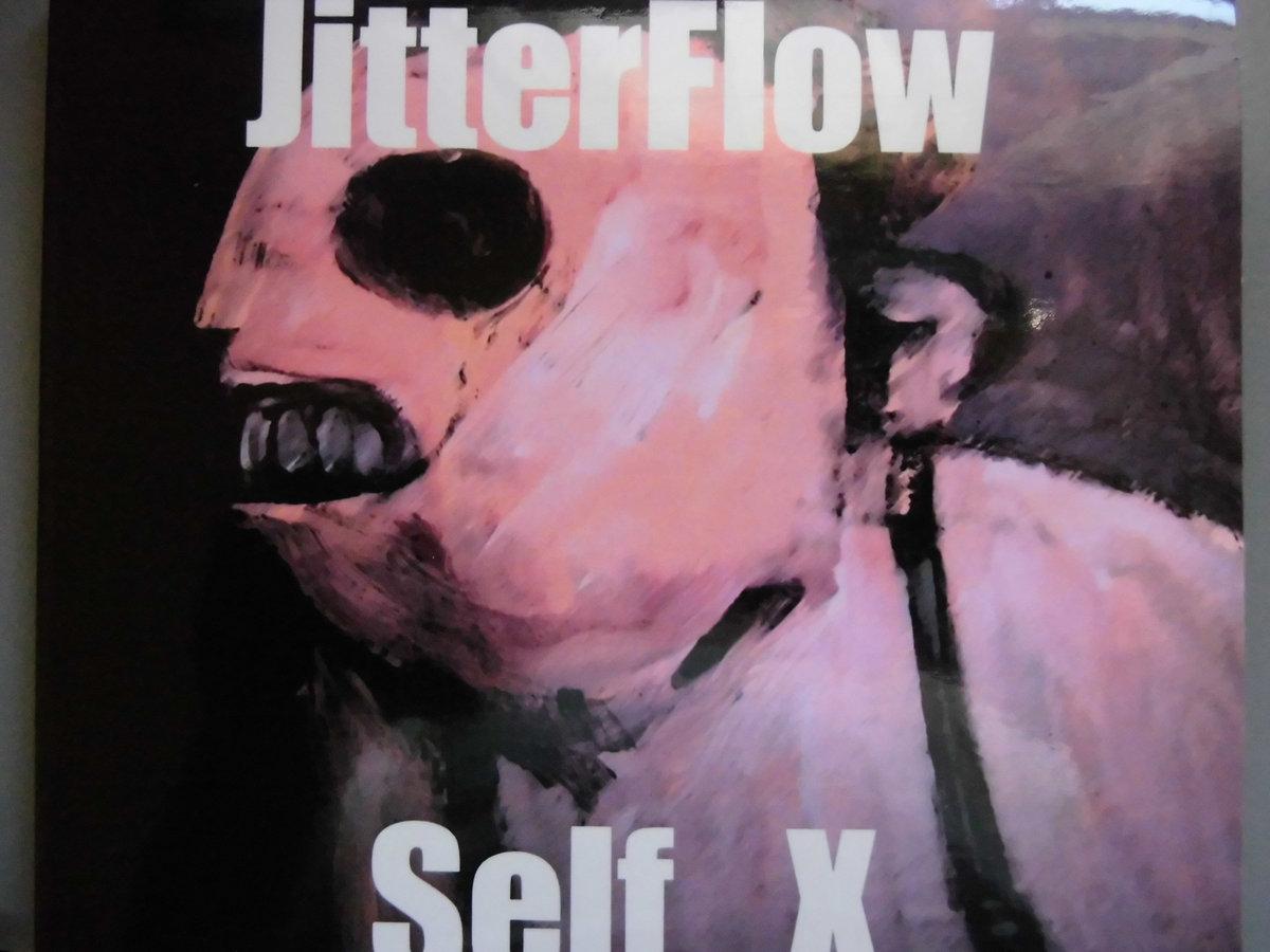 www.facebook.com/jitterflow