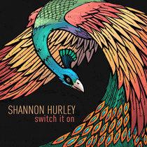 Only Love (Steve Deutsch Remix) cover art