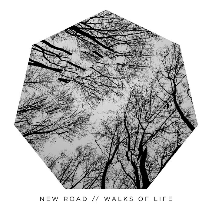 New Road on Bandcamp