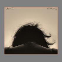 Soulchasing cover art