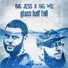 Glass Half Full Cover Art