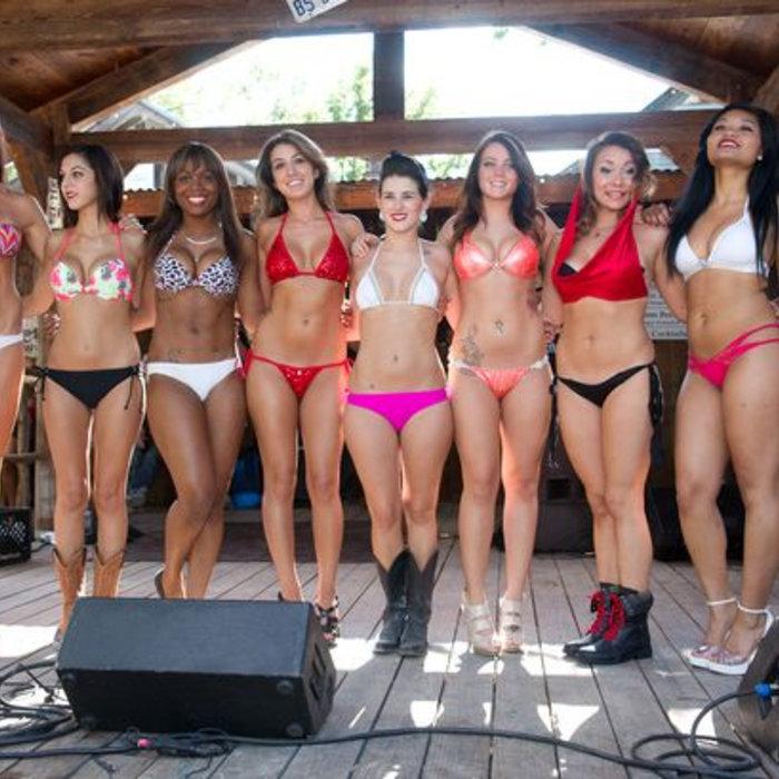 Bikini team tulsa — 14