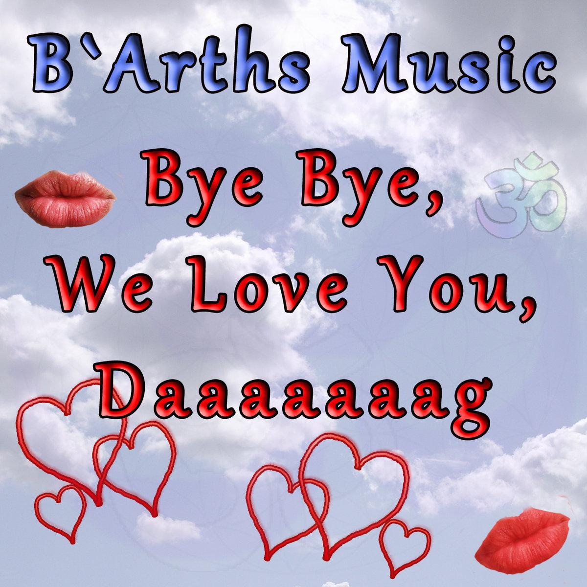 By B Arths Music