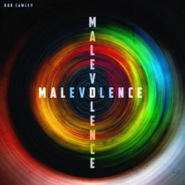 Malevolence cover art