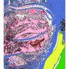 LK1 Cover Art