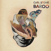 Baroo cover art